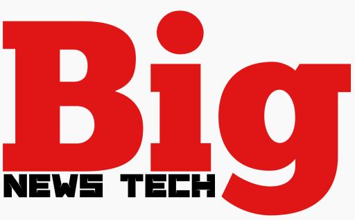 Big News Tech